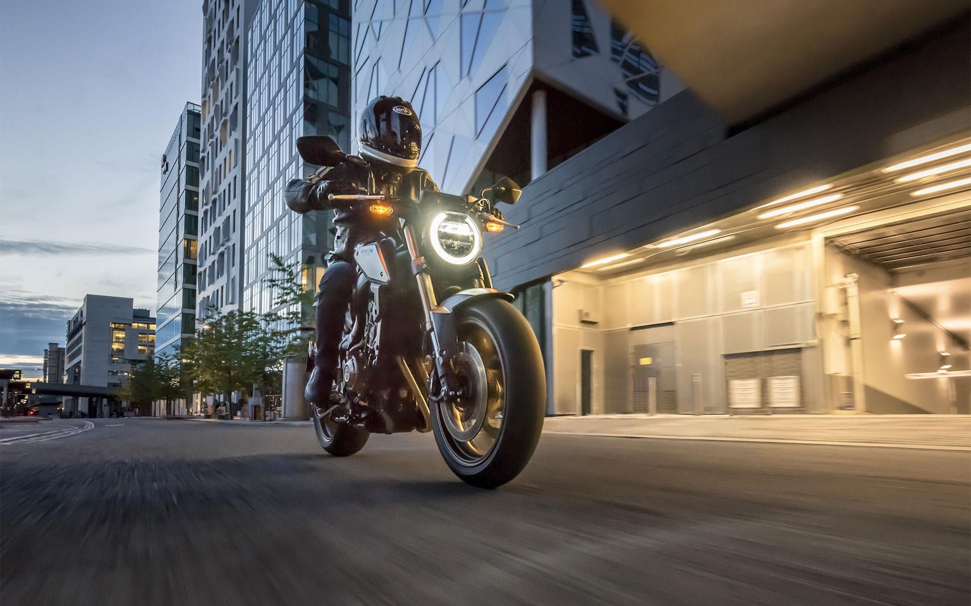 Riparazione Moto a Nembro Rossetti Automotor